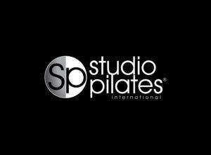 studio-pilates-logo high res